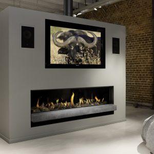 Gas Architektur 38x170 Horizon_Bell_XXL_3_HD+10cm+steen_setklein